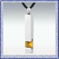 Assieraad-Cilinder-Vierkant-Strass-Citrien