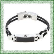Armband voor asbewaring