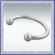 Armband-RVS