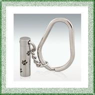 assieraad-cilinder-dierenpootjes-1