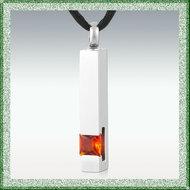 Assieraad-Cilinder-Vierkant-Strass-Robijn