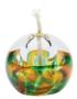 as-olielampje-glasreliek-glasobject-waxinelichthouder-sierurn-sier-urn-urntje-groen-cognac